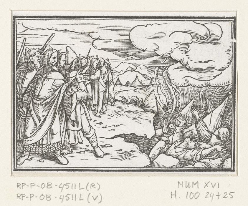 Destruction_of_the_tribe_of_Korah._1538.jpg