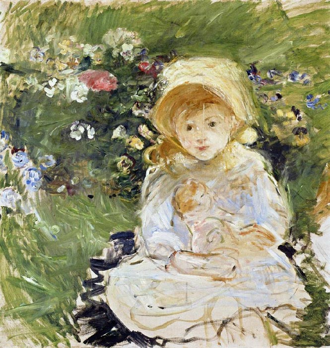 Young_Girl_with_Doll_-_1883_-_PC.jpg