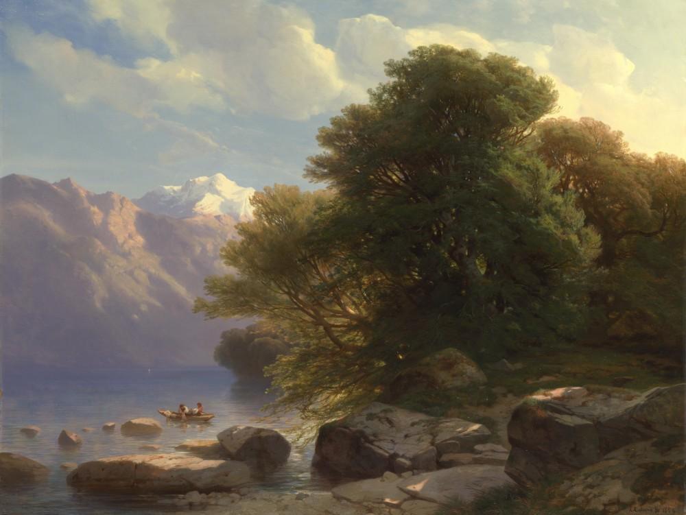 alexandre_calame_-_the_lake_of_thun.jpg