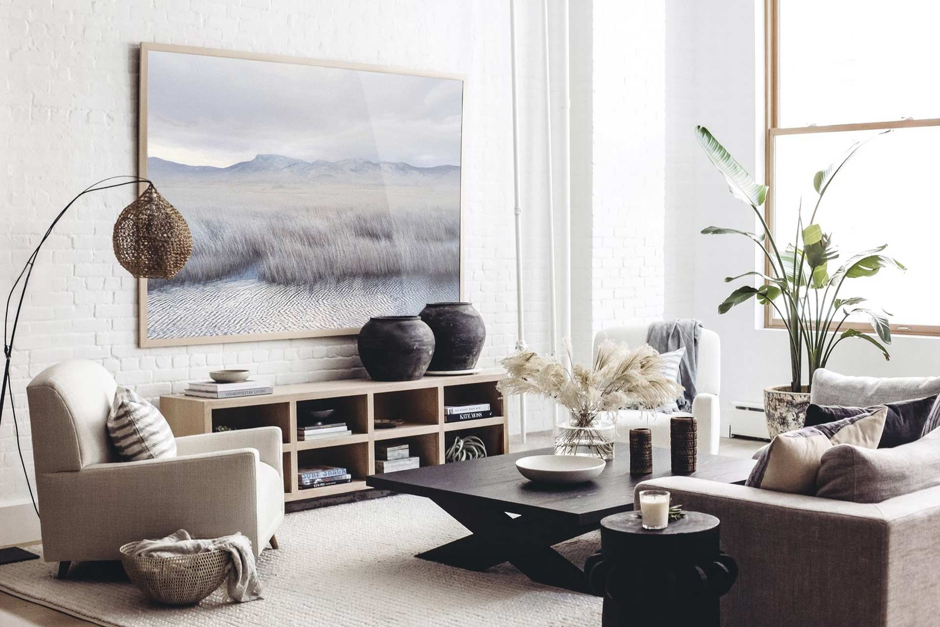 10 Interesting Facts that you should know about home decor